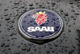 Saab incepe noul an cu optimism38885