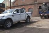 VIDEO: Noul Ford Ranger isi arata puterea38881