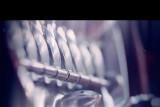 VIDEO: Cele doua teasere oficiale Pagani C938854