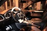 Audi Q7 V12 TDI tunat de Anderson Germany38827