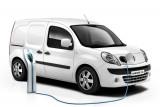 Ultima ora: Renault si-a concediat trei directori de rang inalt38808