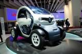 Ultima ora: Renault si-a concediat trei directori de rang inalt38812