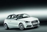 A1 E-tron este samanta de scandal intre Audi si WV38783