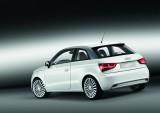 A1 E-tron este samanta de scandal intre Audi si WV38784