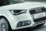 A1 E-tron este samanta de scandal intre Audi si WV38785