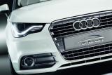 A1 E-tron este samanta de scandal intre Audi si WV38787
