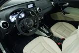 A1 E-tron este samanta de scandal intre Audi si WV38789