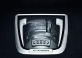 A1 E-tron este samanta de scandal intre Audi si WV38790