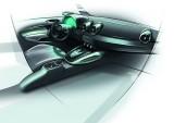 A1 E-tron este samanta de scandal intre Audi si WV38800