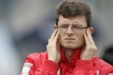 Inginerul sef al Ferrari, pedepsit aspru dupa erorile de la Abu Dhabi38771