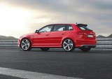 VIDEO: Audi RS3, privit de mai aproape38758