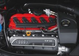 VIDEO: Audi RS3, privit de mai aproape38760