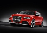 VIDEO: Audi RS3, privit de mai aproape38762
