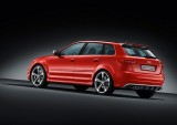 VIDEO: Audi RS3, privit de mai aproape38764