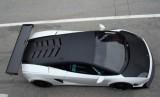 Lamborghini Gallardo tunat de REITER Engineering38750