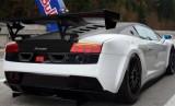 Lamborghini Gallardo tunat de REITER Engineering38751