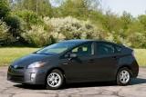 Prius devine masina fanion din oferta Toyota38741