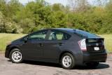 Prius devine masina fanion din oferta Toyota38742