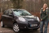 VIDEO: Autocar testeaza noul Nissan Micra38739