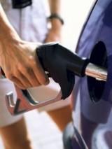 Pretul benzinei va ajunge la 7 lei litrul in 2011?38729