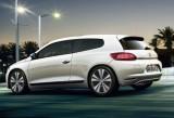 Volkswagen lanseaza editia limitata Scirocco Sport Edition38728