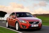 Volvo lucreaza la noul crossover XC3038720