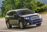 Toyota si Subaru vor imparti aceleasi platforme?38686