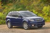 Toyota si Subaru vor imparti aceleasi platforme?38687