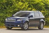 Toyota si Subaru vor imparti aceleasi platforme?38688