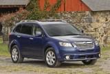 Toyota si Subaru vor imparti aceleasi platforme?38690