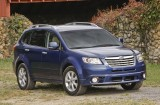 Toyota si Subaru vor imparti aceleasi platforme?38691
