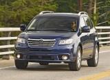 Toyota si Subaru vor imparti aceleasi platforme?38692