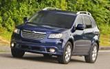 Toyota si Subaru vor imparti aceleasi platforme?38694