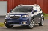 Toyota si Subaru vor imparti aceleasi platforme?38695