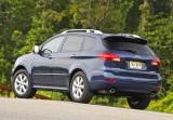 Toyota si Subaru vor imparti aceleasi platforme?38696