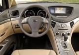 Toyota si Subaru vor imparti aceleasi platforme?38699