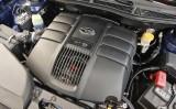 Toyota si Subaru vor imparti aceleasi platforme?38700