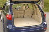Toyota si Subaru vor imparti aceleasi platforme?38702