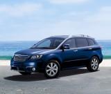 Toyota si Subaru vor imparti aceleasi platforme?38705