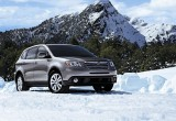 Toyota si Subaru vor imparti aceleasi platforme?38706