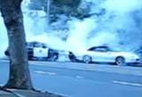 VIDEO: O soferita face ravagii in SUA38683