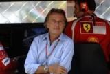 Ferrari se opune noului motor din Formula 138679