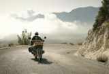 VIDEO: BMW Unscripted prezinta povestea lui Tiffany Coates38663