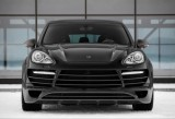 Noul Porsche Cayenne tunat de Topcar!38643