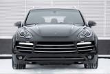 Noul Porsche Cayenne tunat de Topcar!38644