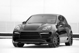 Noul Porsche Cayenne tunat de Topcar!38646