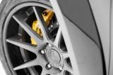 Noul Porsche Cayenne tunat de Topcar!38647