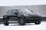 Noul Porsche Cayenne tunat de Topcar!38648