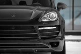 Noul Porsche Cayenne tunat de Topcar!38649