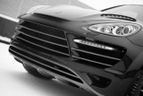 Noul Porsche Cayenne tunat de Topcar!38650